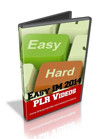 Brand New PLR Videos Just for Beginners - Massive Market!